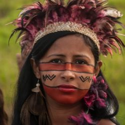 brazil-indigenous-pataxo-2